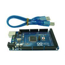 MEGA2560 MEGA 2560 R3 Board with USB cable