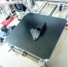 Magnetic 3D Printing Build Surface System 220*220mm