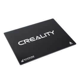 Aluminium heatbed kit 310*310*3mm for Creality 3D CR10 Mini