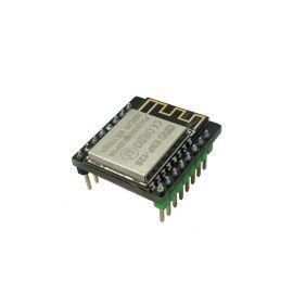 ESP8266 WIFI module MKS Robin-WIFI V1.0 APP remote control for MKS Robin mainboard